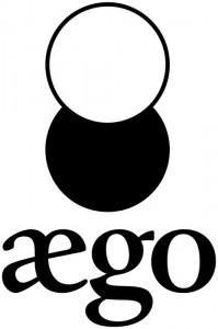 logo_AEGO