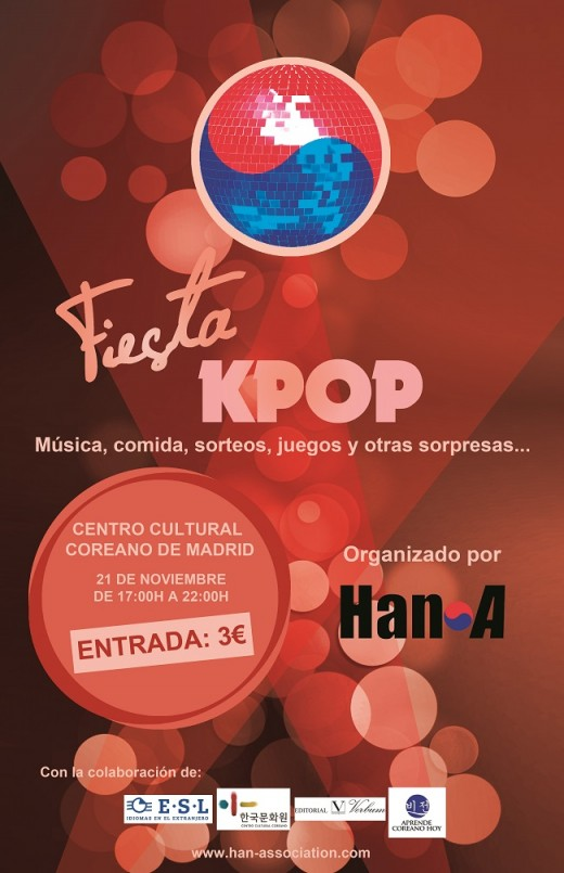 fiestakpop4