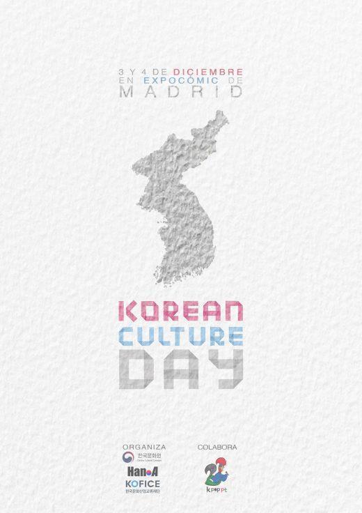 korean-culture-day-2016