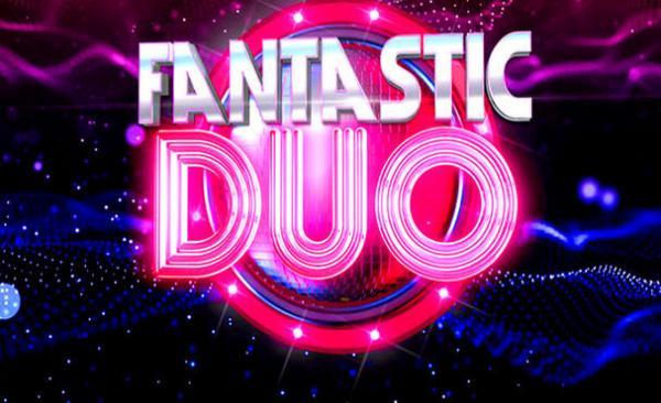 Fantastic Duo TVE