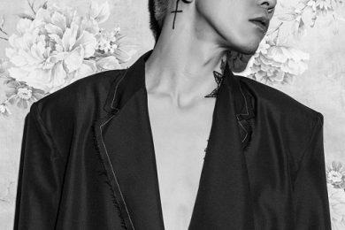 Samuel Seo. Fuente: Beatcraze.