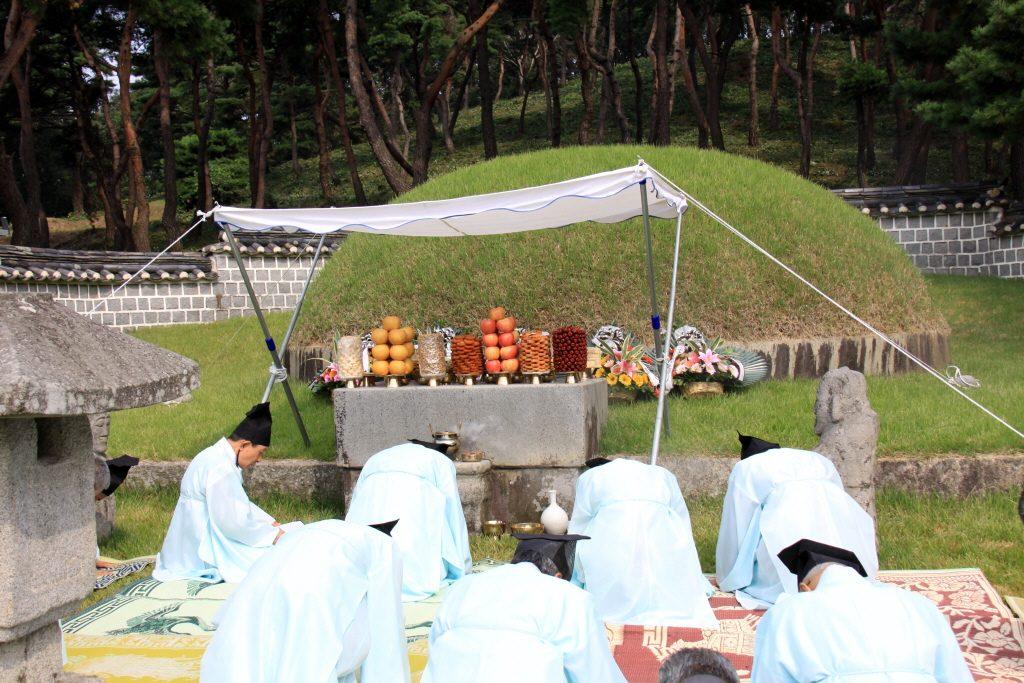Jesa 3. Fuente: www.choongmoogongleesoonsin.co.kr