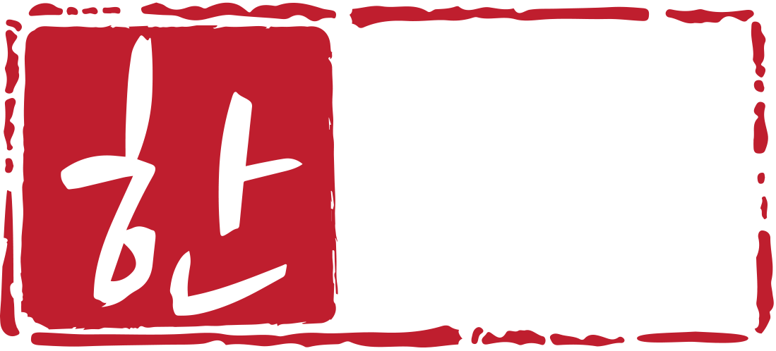 Han-A Madrid