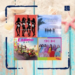 spotify verano playlist